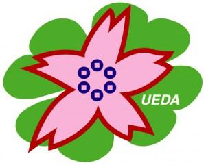 Ueda_Nagano_chapter