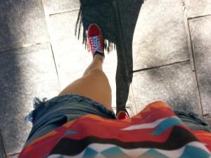walking-299218_640