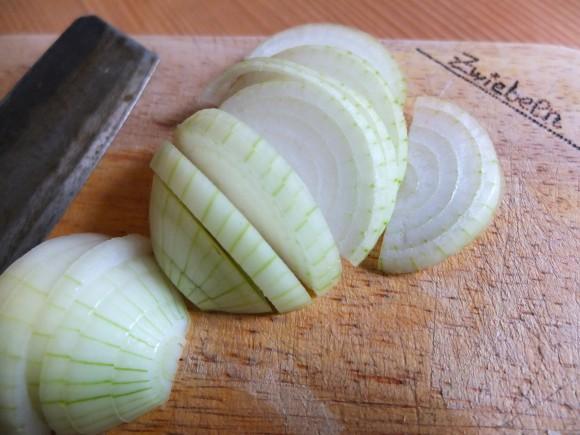 onion-425726_1920