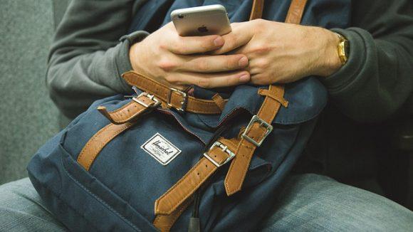 backpack-1149544_640
