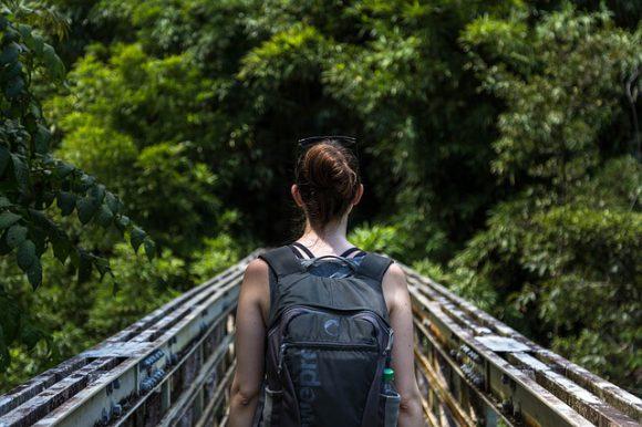 backpack-1839691_640